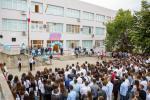 ППМГ започна учебната година в нова сграда (СНИМКИ)