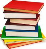 Задължителна литература за 9. клас